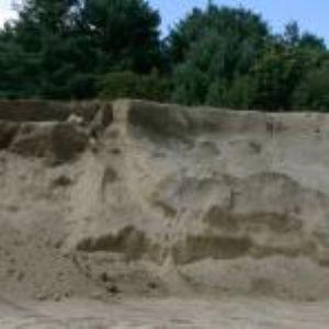 pandrup single men Stenen der vejer ca 45 tons, blev fundet i jetsmark grusgrav i nordjylland stenen vejer 10 ton mere end den berømte rokkesten på bornholm men d.